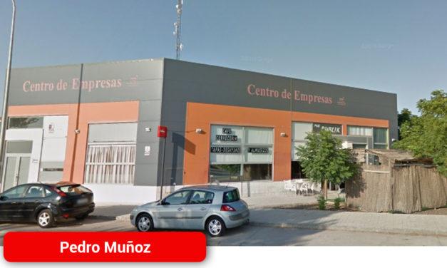 El Ayuntamiento paraliza el cobro del arrendamiento de los locales, naves y coworking del centro de empresa