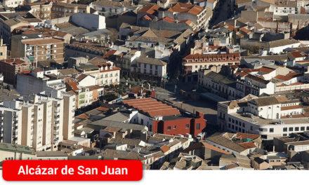 El ayuntamiento de Alcázar quiere agradecer la ayuda prestada por la Comunidad de usuarios de aguas subterráneas y GEACAM