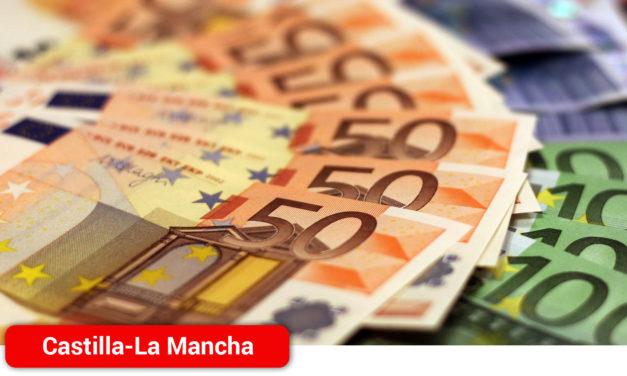 El Gobierno aprueba el reparto de 300 millones de euros a las CCAA para dar respuesta a las acciones más urgentes contra el COVID-19