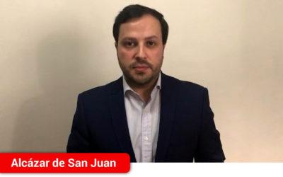 El PP de Alcázar denuncia el envío de recibos por el Ayuntamiento durante la crisis sanitaria