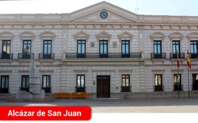 El PP de Alcázar denuncia que el gobierno del PSOE utilice la crisis sanitaria para contratación de asesores