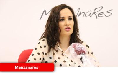 La atención social, prioritaria para el Ayuntamiento de Manzanares