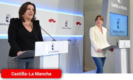 El Gobierno de Castilla-La Mancha habilita dos líneas de avales por 15 millones de euros para impulsar la financiación de pymes y autónomos
