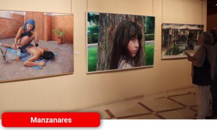 Aplazada a 2021 la 44ª edición del Certamen Nacional de Artes Plásticas 'Ciudad de Manzanares'a 2021 la 44ª edición del Certamen Nacional de Artes Plásticas 'Ciudad de Manzanares'