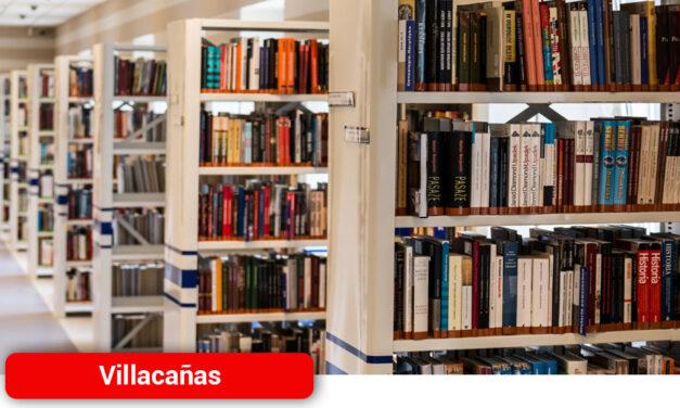 La Biblioteca Municipal reabre sus puertas este 25 de mayo