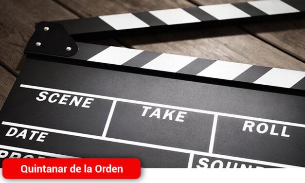 Las Concejalías de Cultura y Comercio del Ayuntamiento convocan un concurso de cortos