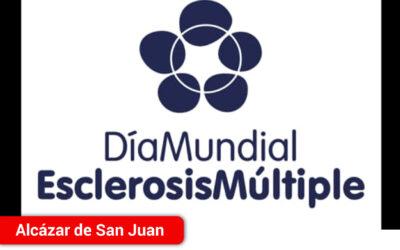 """""""Me conecto, nos conectamos"""", lema del Día Mundial de la Esclerosis Múltiple"""