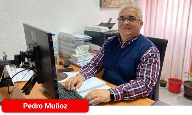 Protección a los sectores más vulnerables y reactivación económica en la villa del Mayo Manchego