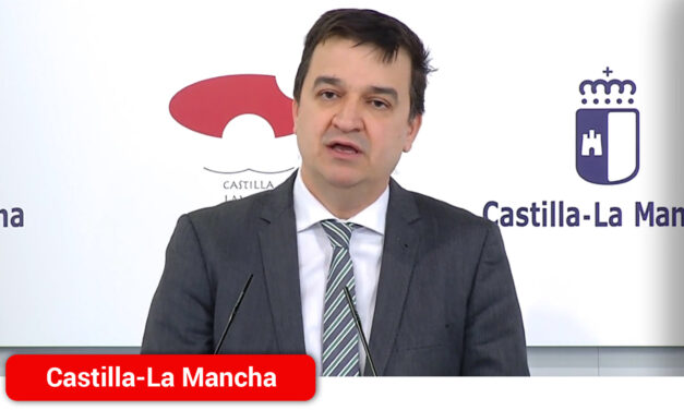 Las ayudas prorrogadas de la PAC garantizan el acceso a agricultores y ganaderos ecológicos con una partida de más de 40 millones de euros