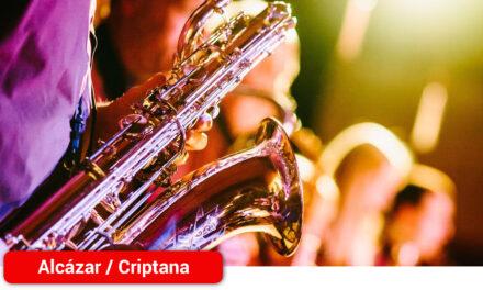 El Conservatorio Profesional abre su plazo de inscripción para el próximo curso