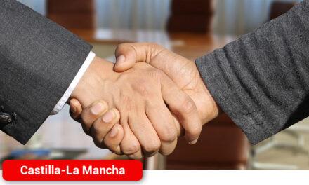 PSOE y Ciudadanos acuerdan medidas por más de 1.000 millones de euros dentro del Pacto por la Reconstrucción  después de la COVID-19