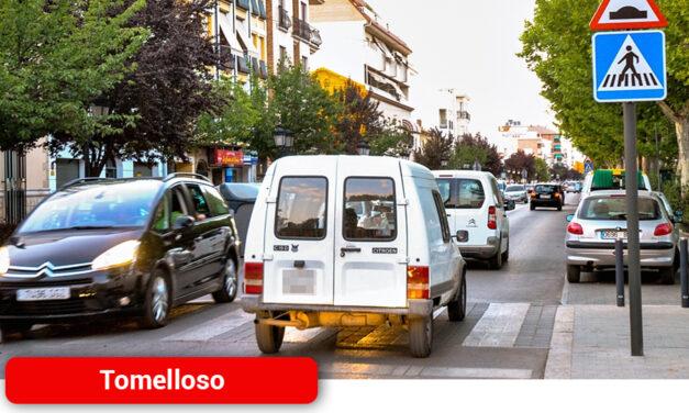El Ayuntamiento recuerda que el pago del impuesto de vehículos se amplia hasta el 3 de julio
