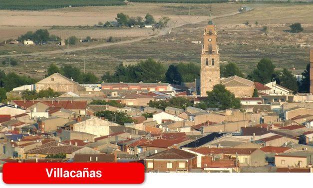 El alcalde destaca las actuaciones y mejoras realizadas en la localidad que el 12 de mayo, celebra su 463º aniversario como Villa