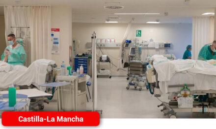 Ya son cinco los hospitales que no tienen pacientes COVID en cama convencional