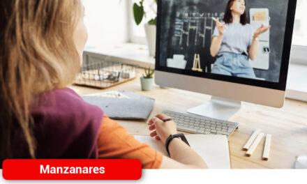 Ya está a disposición de emprendedores y empresas el plan de formación online elaborado por el Ayuntamiento