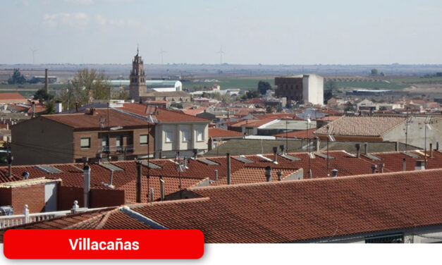 Publicada la eliminación de franjas horarias para municipios menores de 10.000 habitantes
