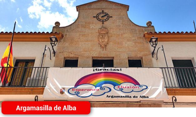 El Ayuntamiento publica las bases de ayudas municipales para estudiantes