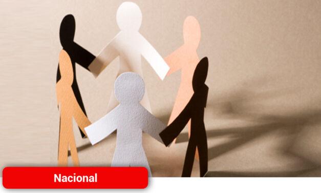 El Gobierno prolonga hasta el 30 de septiembre los beneficios de los ERTES y las ayudas a trabajadores autónomos