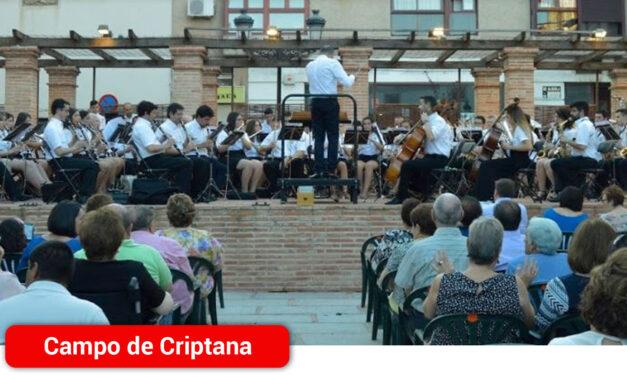 Banda de Música Filarmónica Beethoven