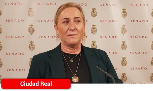 El PSOE resalta la importancia de la prórroga de los ERTEs que aún mantienen más de 14.500 trabajadores de la provincia