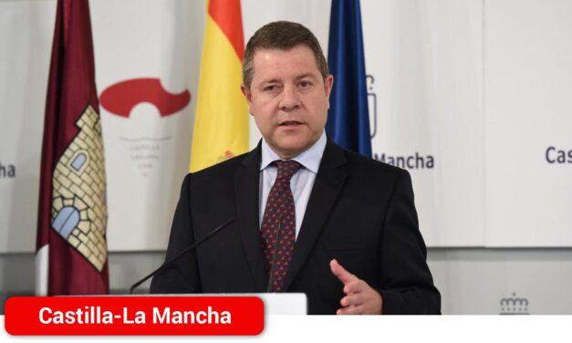 El Gobierno destina 80 millones de euros en ayudas para los autónomos y las pymes de la región