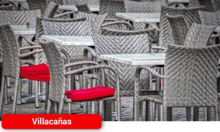 El Ayuntamiento liberará a los bares del pago de la tasa de terrazas del año 2020