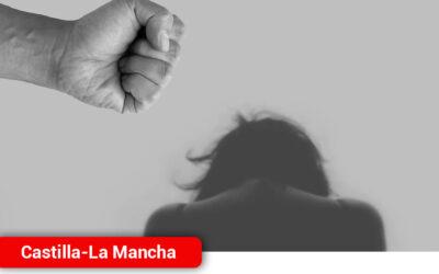 De víctimas a supervivientes, el gobierno destina 150.000 euros para atender a víctimas de violencia de género en el recurso extraordinario de acogida