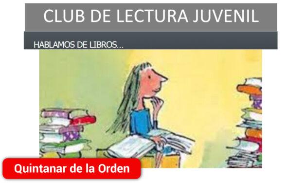 La Biblioteca Pública Municipal prepara dos Clubes de Lectura para este verano