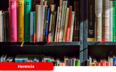 """La Biblioteca Municipal """"Miguel de Cervantes"""" comenzará a prestar servicios básicos a partir del lunes 8 de junio"""