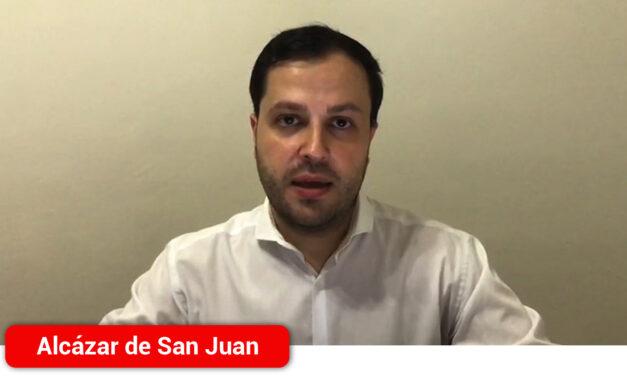El Partido Popular eleva al Pleno la creación de subvenciones de tasas por la EVAU