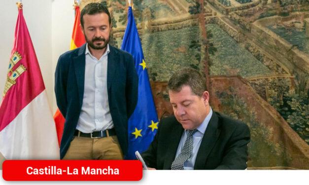 El Consejo de Gobierno acuerda la adhesión al 'Manifiesto por una recuperación económica sostenible'