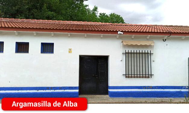 Comunicado conjunto de los ayuntamientos de Tomelloso, Socuéllamos, Argamasilla de Alba y la E.A.T.I.M. de Cinco Casas