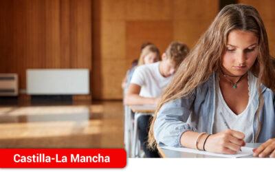 El Gobierno regional velará por la seguridad de cerca de 9.500 estudiantes que estos días participan en las pruebas de acceso a la universidad