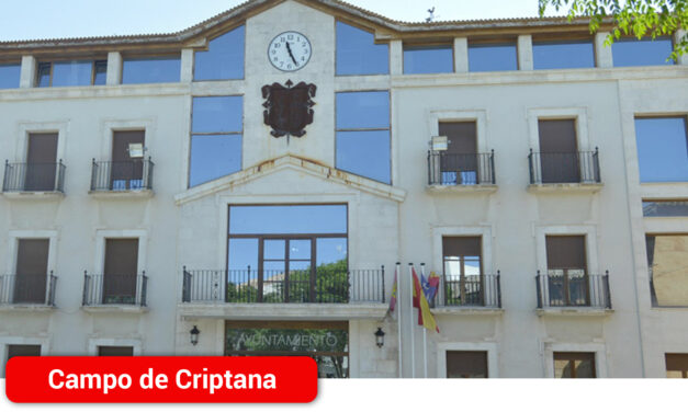 """Curso de Certificado de Profesionalidad """"Promoción Turística Local e Información al Visitante»"""