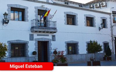 Pedro Casas pide responsabilidad a los vecinos para evitar la propagación del Covid-19