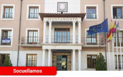 La Dirección General de Salud Pública eleva a 10 los casos confirmados en el brote por COVID-19 de Socuéllamos