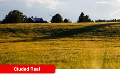 ASAJA Ciudad Real pide unidad de acción contra los recortes de agua a los regantes, previstos para este 2021