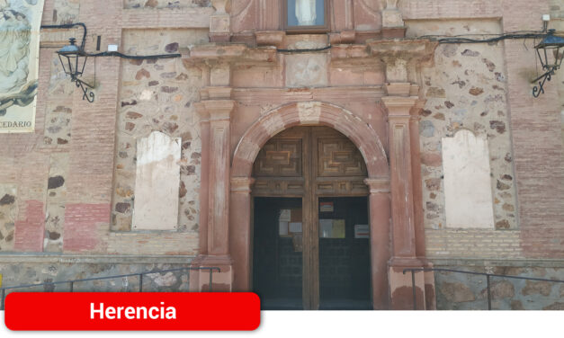 La Justicia reconoce que el Ayuntamiento retiró las placas franquistas legalmente