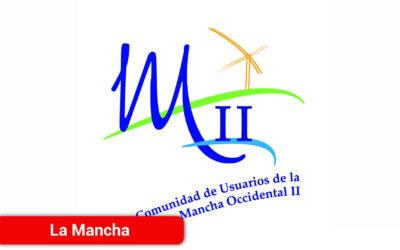 CUAS Mancha Occidental II inicia la difusión de artículos técnicos sobre aguas subterráneas  y regadíos