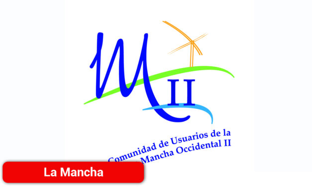 CUAS Mancha Occidental II lamenta que los recortes de regadío de la Confederación Hidrográfica del Guadiana
