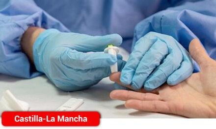 Sanidad decreta medidas especiales nivel 3 reforzadas en cuatro municipios y medidas nivel 3 en once más