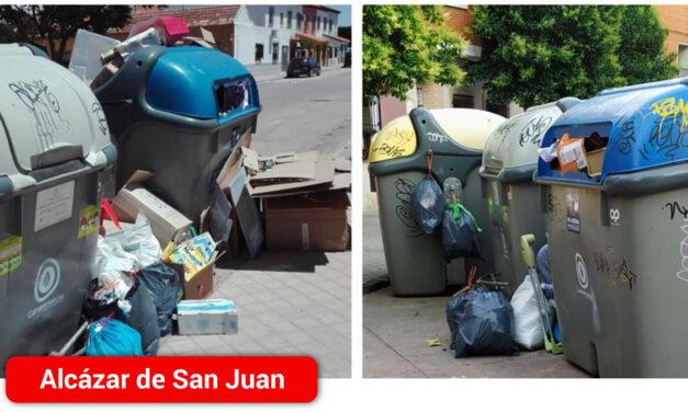 """EQUO pide la colaboración ciudadana en la limpieza de la ciudad con el slogan """"No hagas en la calle lo que no haces en casa"""""""
