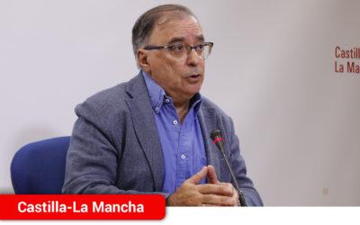 """Mora pide a Núñez que no genere """"intranquilidad"""" con el inicio del curso y recuerda que los protocolos ya están acordados"""