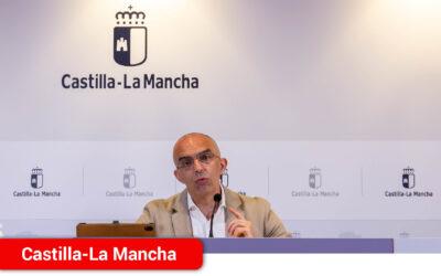 El Gobierno regional confirma que la decisión de confinamiento de un edificio en Albacete se tomó para controlar de manera exhaustiva los casos detectados