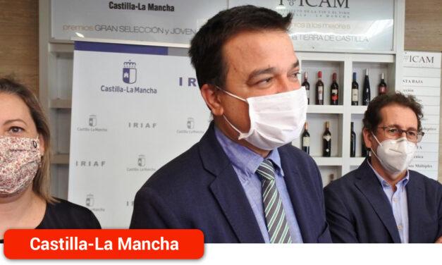 Los premios Gran Selección, los más antiguos de Castilla-La Mancha se entregarán a finales de septiembre