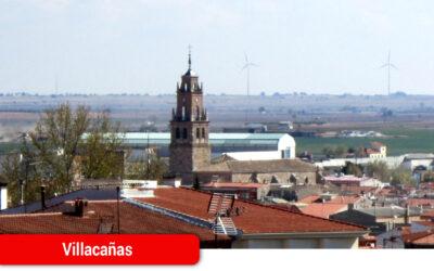 Sanidad levanta las medidas especiales específicas y se incorpora a las medidas del resto de la provincia de Toledo