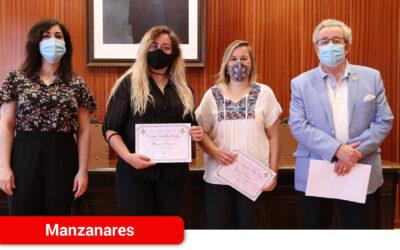 Entregados los premios del X Concurso Fotográfico Carnavales 2020
