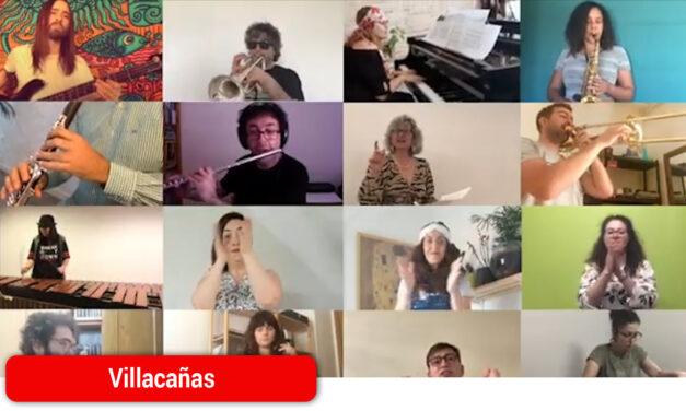 La Escuela Municipal de Música despide con este video el atípico curso 19-20 mientras prepara el inicio del nuevo
