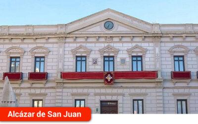 """CCOO insta al Ayuntamiento de Alcázar a revisar """"antes de que sea tarde"""" el presupuesto de licitación de la Limpieza de los colegios y edificios municipales"""