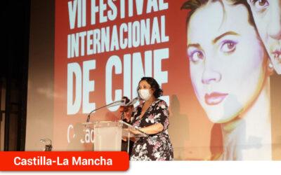 El Gobierno regional convocará a partir de septiembre las ayudas a la producción de largometrajes y cortometrajes